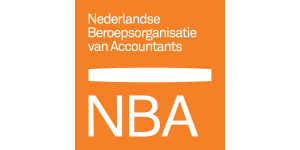 Accountantswerk is lid van NBA